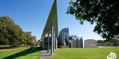 Campus de Cholet